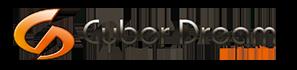 幼稚園・保育園の英語保育をサポート|日本人先生が使う魔法の英語教材CyberDream(サイバードリーム )